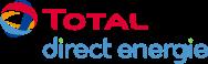 logo__total-direct-energie