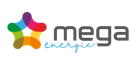 mega-energie
