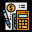 calcul de budget énergie