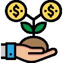 économies vertes