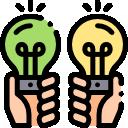 choisir électricité verte