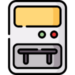 infographie compteur électrique