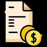 facture et économies