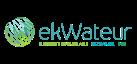 logo ekwateur - fournisseur alternatif d'électricité