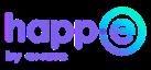 logo happ-e by engie - fournisseur alternatif d'électricité