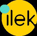 logo ilek - fournisseur alternatif d'électricité